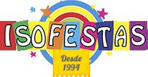 Artigos para festas,Fantasias e Doces em Curitiba