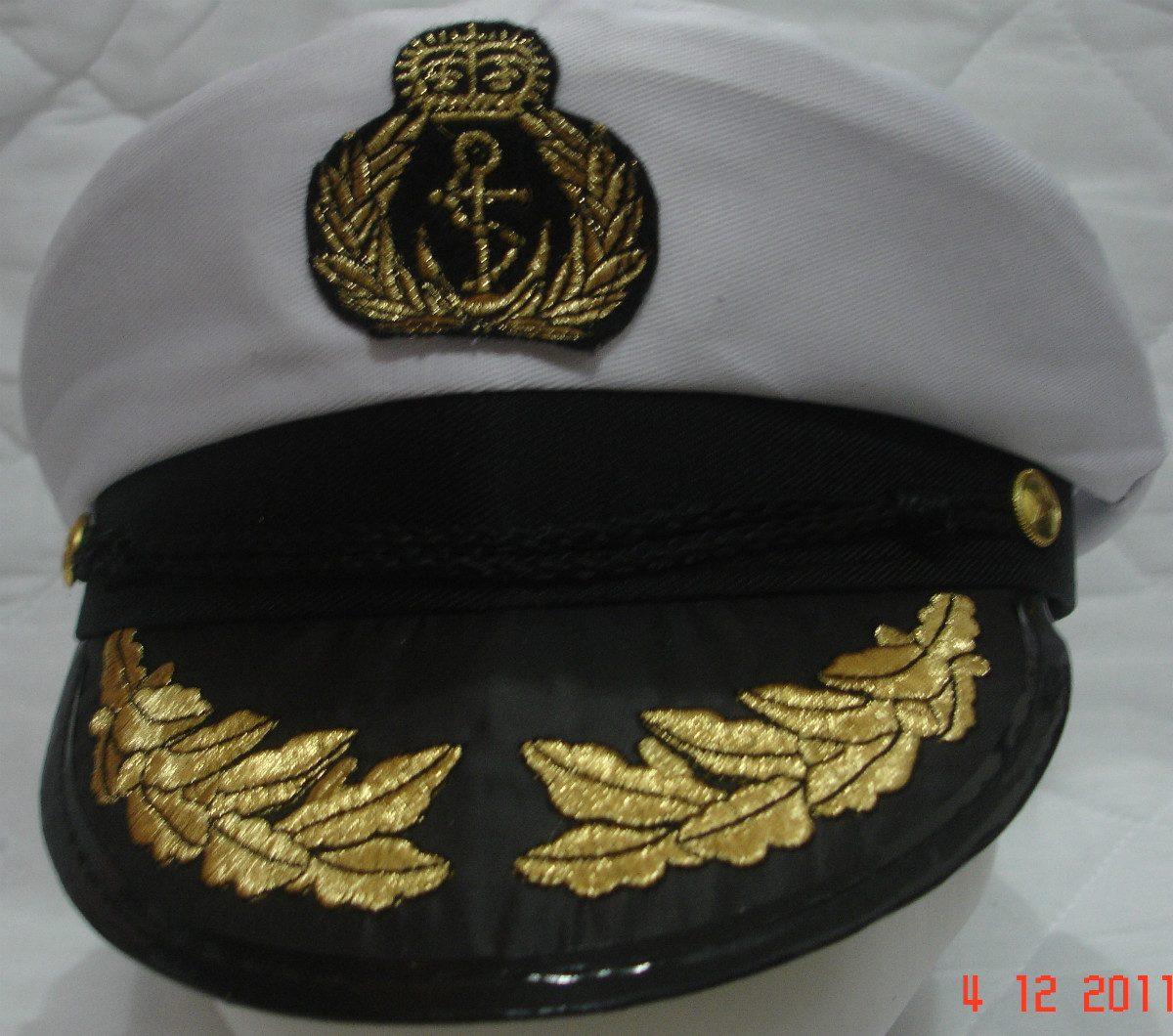 Quepe Marinheiro  615ee8dd875