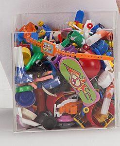 Mini-Brinquedo
