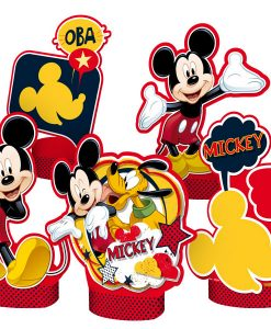 8d29656b8 Mickey Mouse | Isofestas, Fantasias e Artigos para festas em Curitiba