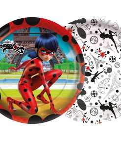 Ladybug (Miraculos)