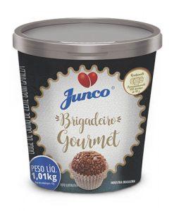 Brigadeiro Gourmet De Pote - 1,01kg - Junco