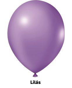 Balão Joy Redondo n°5 Lilas
